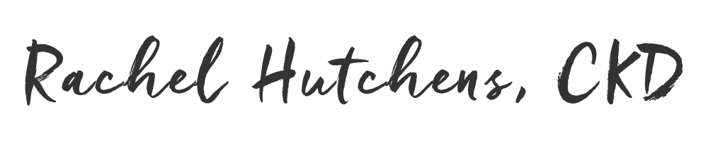 cropped-rachel-logo2.png